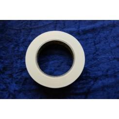 Masking tape 19 mm. 63110-01019