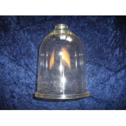 Clear bowl 2000/18 (50604-30986)
