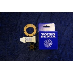 Volvo Penta impeller kit 3586494