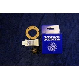 Volvo Penta impeller kit 3586494