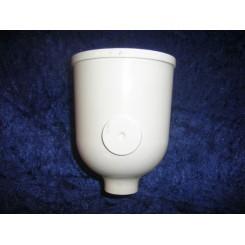 Separ metal bowle 2000/10 (50604-30963)
