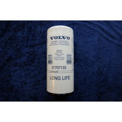 Volvo Penta oil filter 21707133