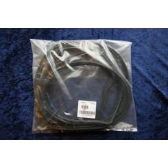 Volvo Penta ventildækselpakning 21123014