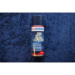 Berner universal spray 63004-02300