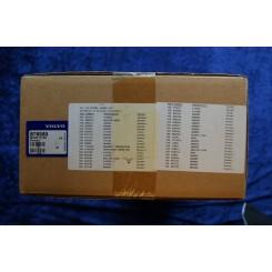 Volvo Penta pakning kit 876383