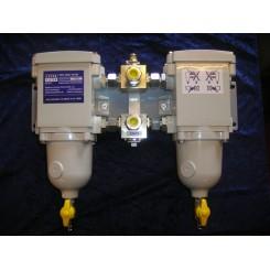 Separ filter SWK-2000/10UM (50601-02002)