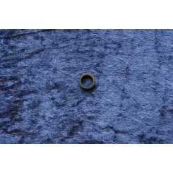 Volvo Penta sealing ring 418411
