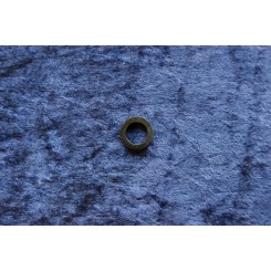 Volvo Penta sealing ring 418445