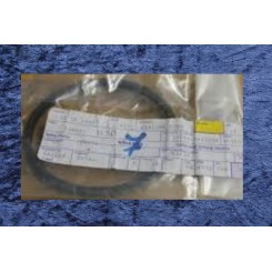 Volvo Penta sealing ring 838807