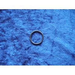 Volvo Penta o-ring 968927
