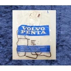 Volvo Penta ventildæksel pakning 3809657
