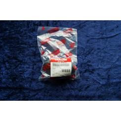 Yanmar joint hose 129470-49260