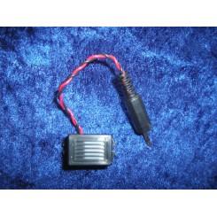 Separ alarm lyd (50603-01002)