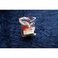 Yanmar joint hose 129171-49900
