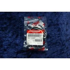 Yanmar pakdåse 104200-02220