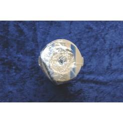 Racor fuel filter 2010TM 50601-04003