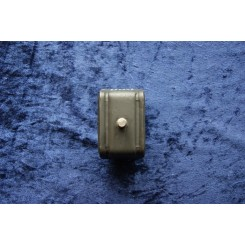 Volvo Penta rubber joint 838262