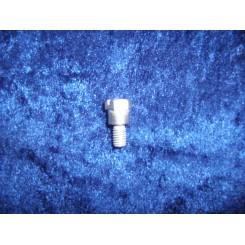 Separ bleed screw (50604-30408)