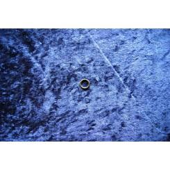 Volvo Penta seal ring 955974