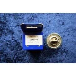 Volvo Penta termostat 877349