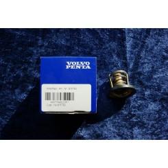 Volvo Penta thermostat 875783